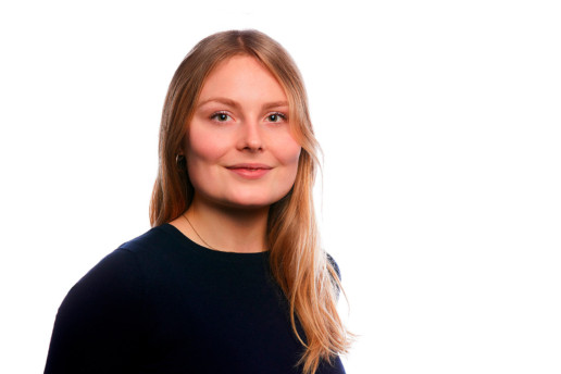 Anna Selfort Hartz