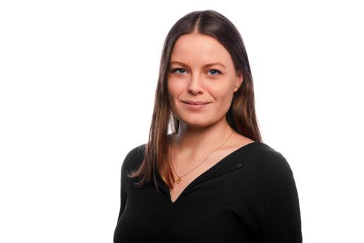 Catja Nilsson