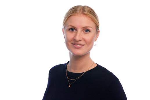Christine Wedell-Neergaard