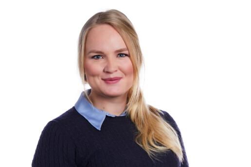 Sia Støvlbæk